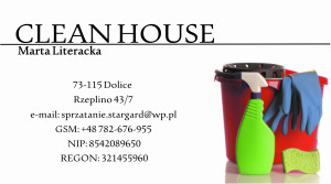 clean_house_ver_1