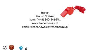 trener_strona1