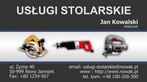uslugi_stolarskie