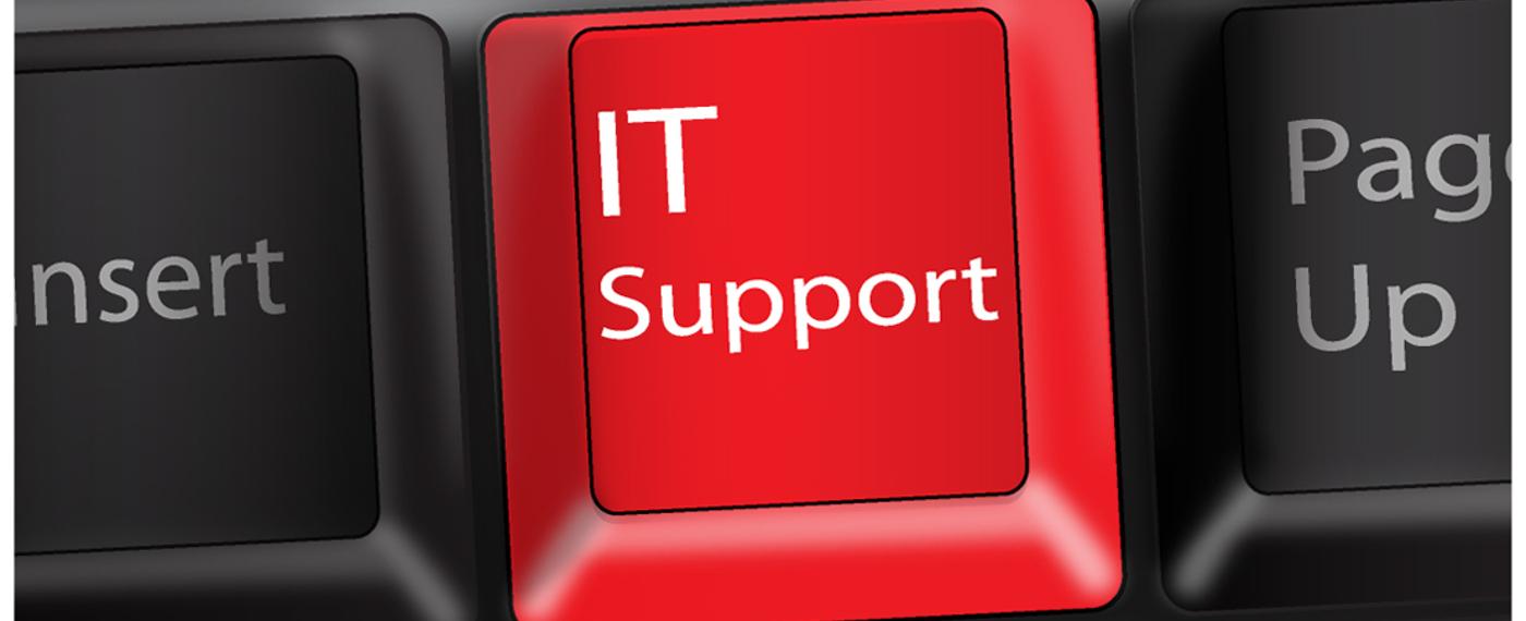 Serwery,systemy serwerowe,wdrożenia