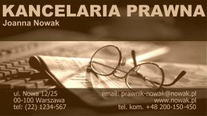 kancelaria_prawna_strona1
